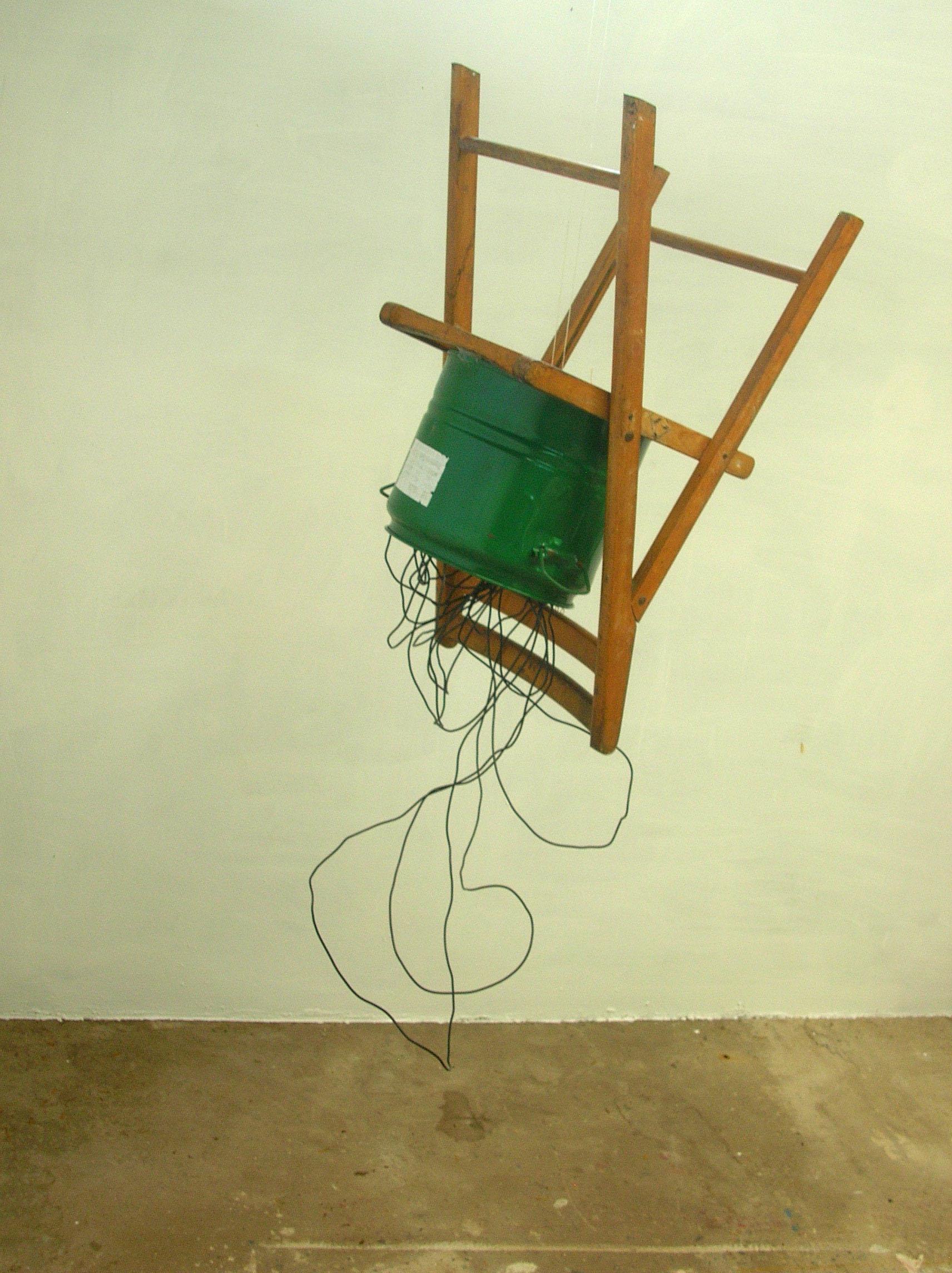 fasang nava aran @ minimal exposition